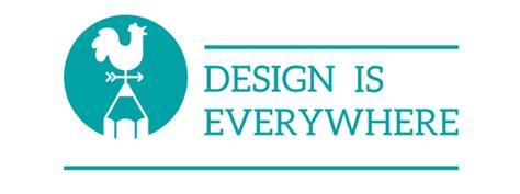 design is everywhere design is everywhere afterwork con sergio del puerto y