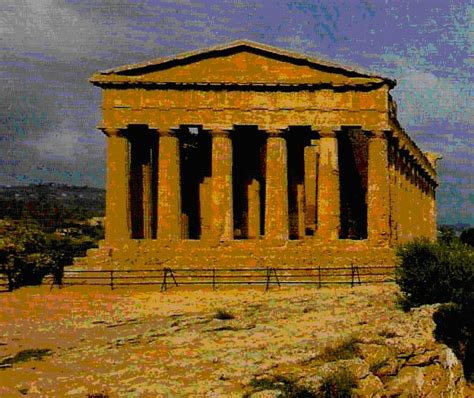 imagenes figurativas de grecia your seo optimized title