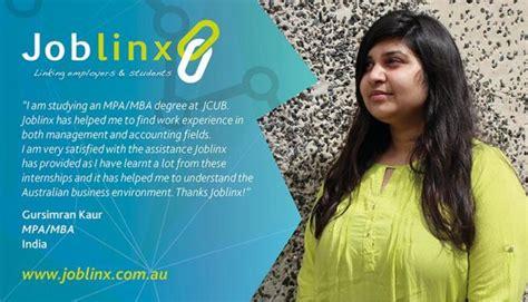 Cook Brisbane Mba by 預算有限 工作經驗不足但又想攻讀mba 課程 澳洲詹姆士庫克大學布里斯本校區是你最佳選擇 澳洲留學