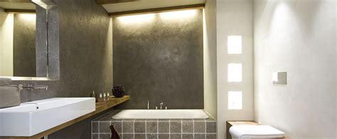 fugenloses bad fugenloses bad herzlich willkommen bei stierhof wandkultur