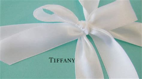 colour branding tiffany blue increases brand recognition