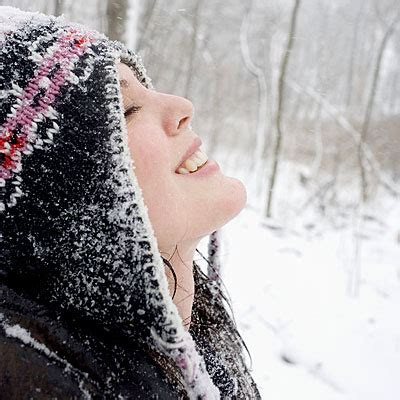 Caring For The Skin In Winter by How To Care For Problem Skin In The Winter Health