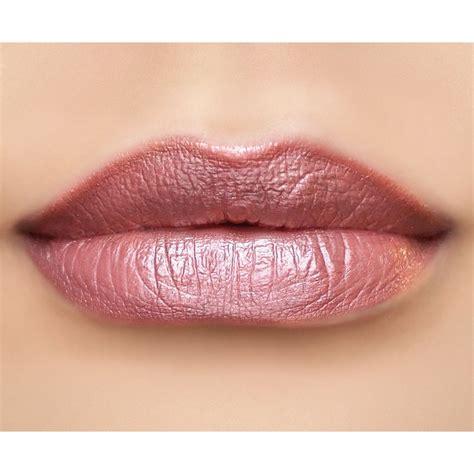 Lipgloss Artistry gloss makeup saubhaya makeup