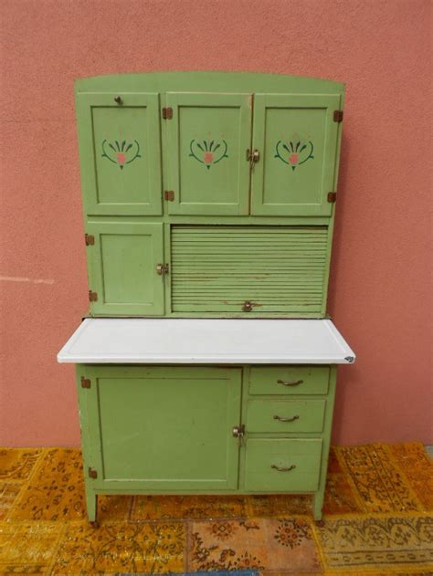 17 best images about hoosier buffet cabinets on
