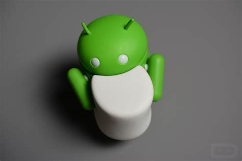 marshmallow android download android 6 0 marshmallow ota updates for nexus