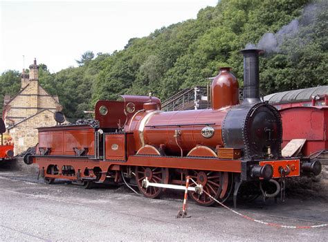 And Friends Tender Edward Diskon bluebell railway 50th anniversary events
