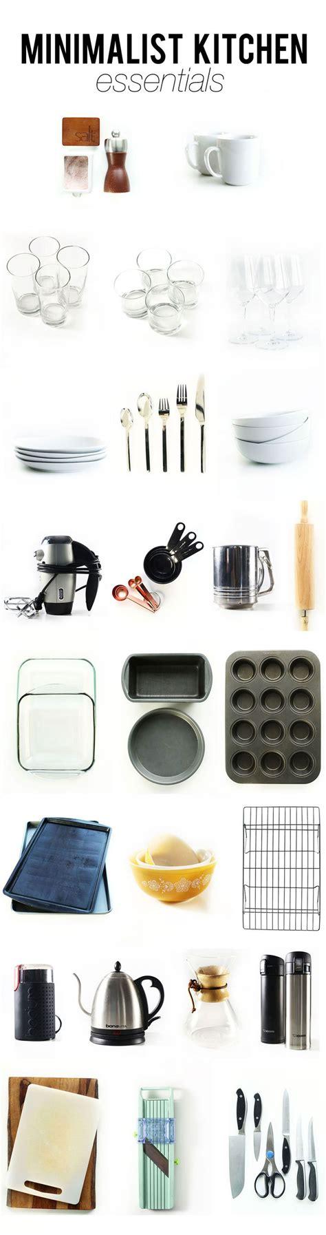 brilliant best 25 kitchen essentials list ideas on kitchen appliances name kitchen inspiration design