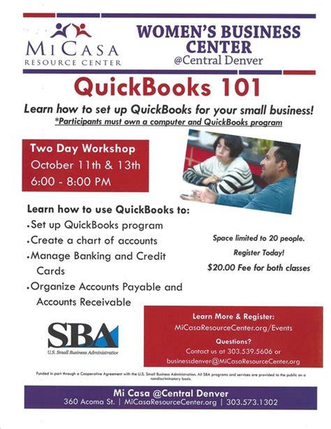 quickbooks tutorial for beginners 2016 quickbooks for beginners