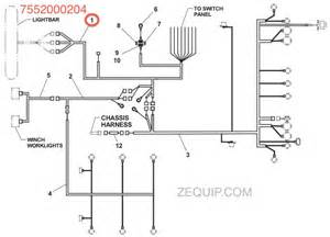 jerr dan bed wiring diagram jerr get free image about wiring diagram