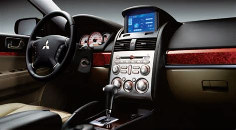 mitsubishi gdi interior 2014 mitsubishi galant review prices specs