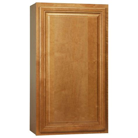hton bay harvest cabinets hton bay cambria assembled 24x42x12 in wall kitchen