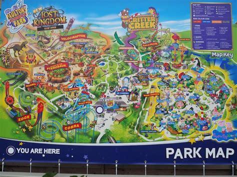 paultons park jimilia member photos tripadvisor