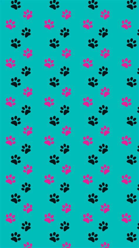 weheartit cutephone animal print wallpaper cat
