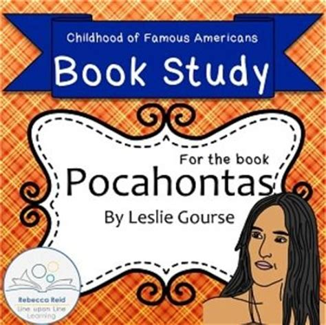 biography chapter book 25 best ideas about pocahontas biography on pinterest