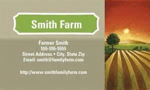 farm business cards farm business cards merchandise food