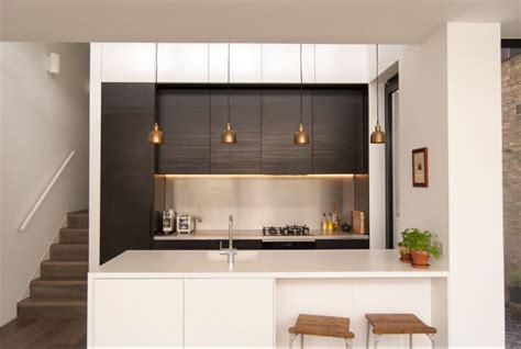 kitchen designs   budget kitchen indian kitchen