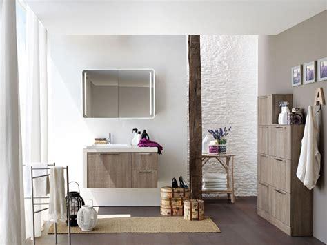 bagno lavanderia realizzare un bagno lavanderia di giacomo pavimenti sas