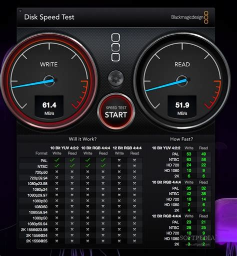 disk speed test blackmagic disk speed test mac 3 1