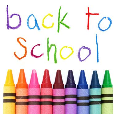 7 Ways To Prepare For Back To School by Back To School How To Prepare Your Child Nlp Discoveries