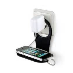 phone charging shelf driinn extra mobile phone holder black tidy folding design