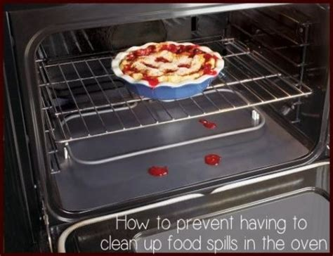 how to clean a self cleaning oven ask household