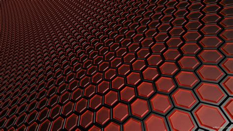 download pattern hd hexagon wallpapers wallpapersafari