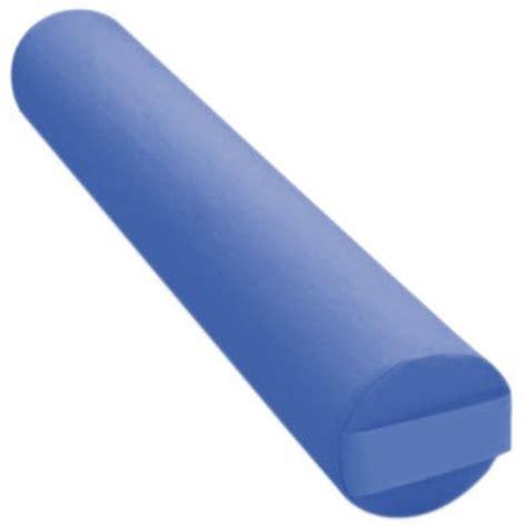 lumbar roll pillow for chair lumbar support lumbar pillow back support for office