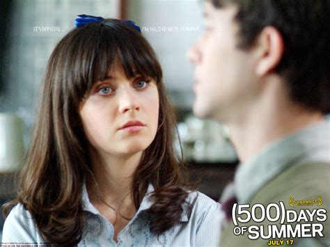 when are the days of summer 500 days of summer theme song theme songs tv soundtracks