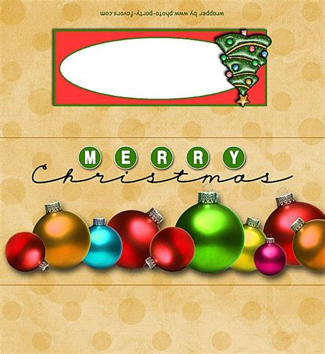 printable christmas hershey bar wrappers 17 best images about candy bar sayings wrappers on