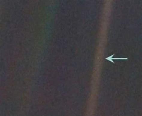 Pdf Pale Blue Dot Vision Future by Pale Blue Dot Our Planet