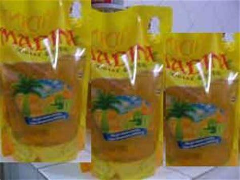 Minyak Goreng Lotte Mart cybermart minyak goreng madina 2 liter