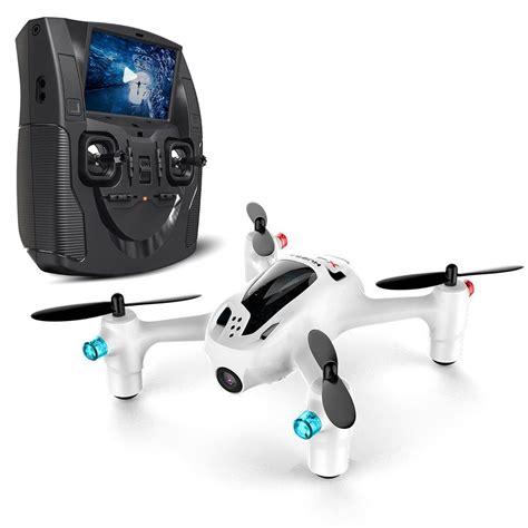 Drone Hubsan X4 Plus hubsan x4 plus fpv quadcopter h107d 163 141 99 tjd models