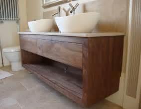 Meuble Sous Vasque En Bois #1: meuble-sous-vasque-salle-de-wc-bois.jpg
