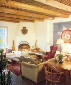 Native American Home Decorating Ideas by Home Designs Native American Art