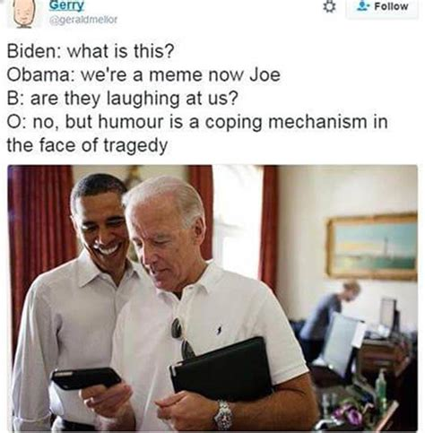 Biden Memes - hilarious memes of joe biden plotting white house pranks
