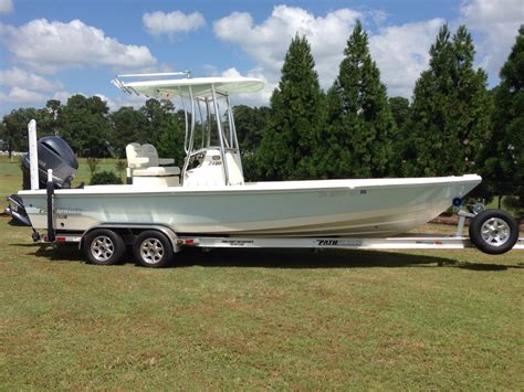 boat detailing greenville nc 2014 pathfinder 2400 trs sold the hull truth