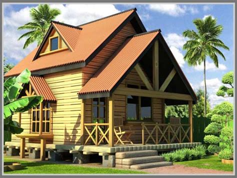 desain rumah villa pegunungan desain villa untuk di daerah pegunungan