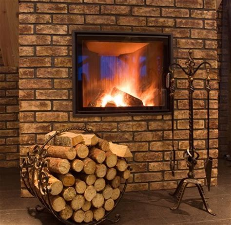 wood burning fireplace vs gas pros cons of wood gas electric fireplaces