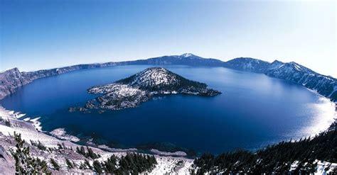 imagenes de paisajes azules paisajes azules