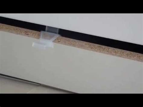 küchenfußboden schlafzimmer selbst gestalten
