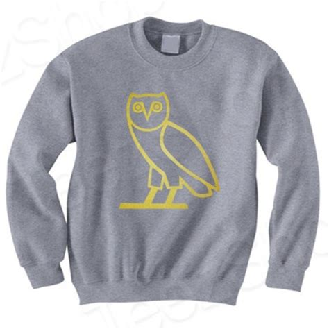drake ovo sweater 151 best drake images on pinterest aubrey drake drake