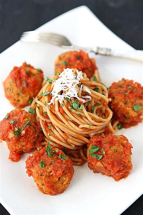 easy low calorie vegetarian recipes vegetarian meatball spaghetti daily calorie diet