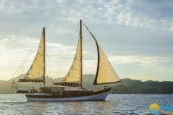 tekne ucuz yat kiralama fiyatları kiralık gulet yat tekne mavi