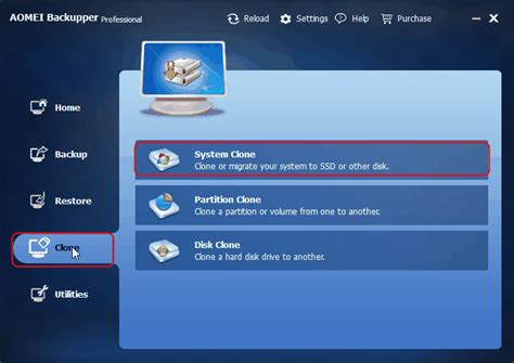 install windows 10 to ssd how to migrate windows 10 to ssd without reinstalling