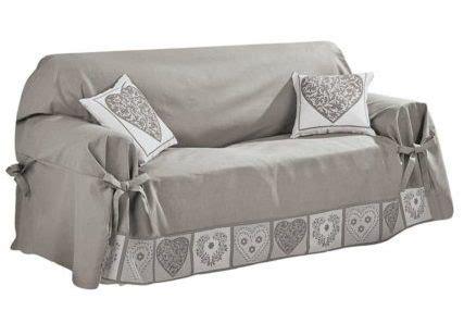rivestire il divano rivestire il divano 28 images rivestire divano
