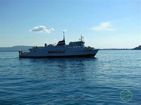 traghetto porto santo stefano isola giglio visitare isola giglio info pratiche per una gita in