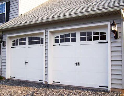 Liftmaster Garage Door Repair by Avondale Garage Door Garage Door Repair Avondale Wayne Dalton Genie Liftmaster Clopay Garage