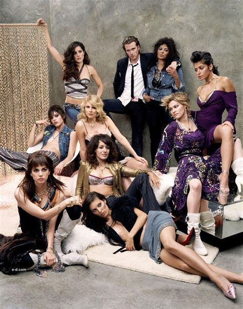 L Work by The L Word Images The L Word Hd Wallpaper And Background