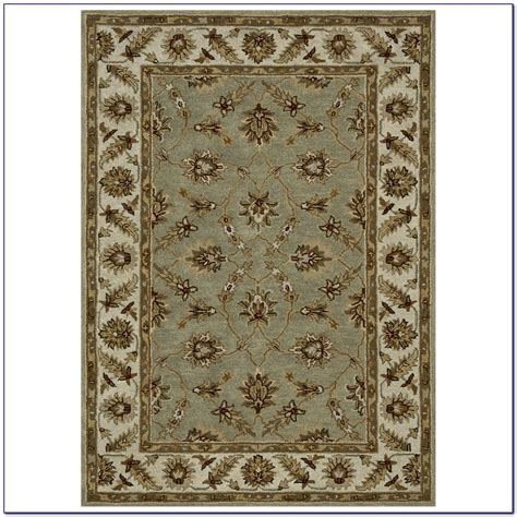 brown and green area rug brown and seafoam green area rugs page home