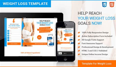 wordpress squeeze page template beaufiful squeeze page templates images the definitive
